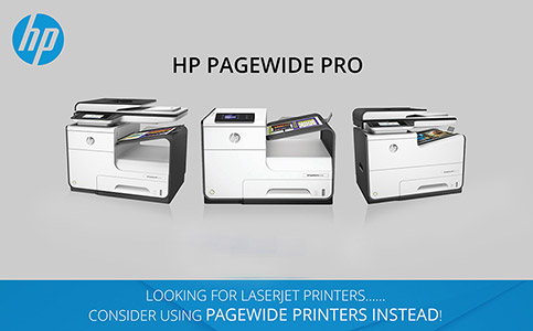 hp pagewide pro 477dw service manual